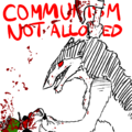 Communismnotallowed.png